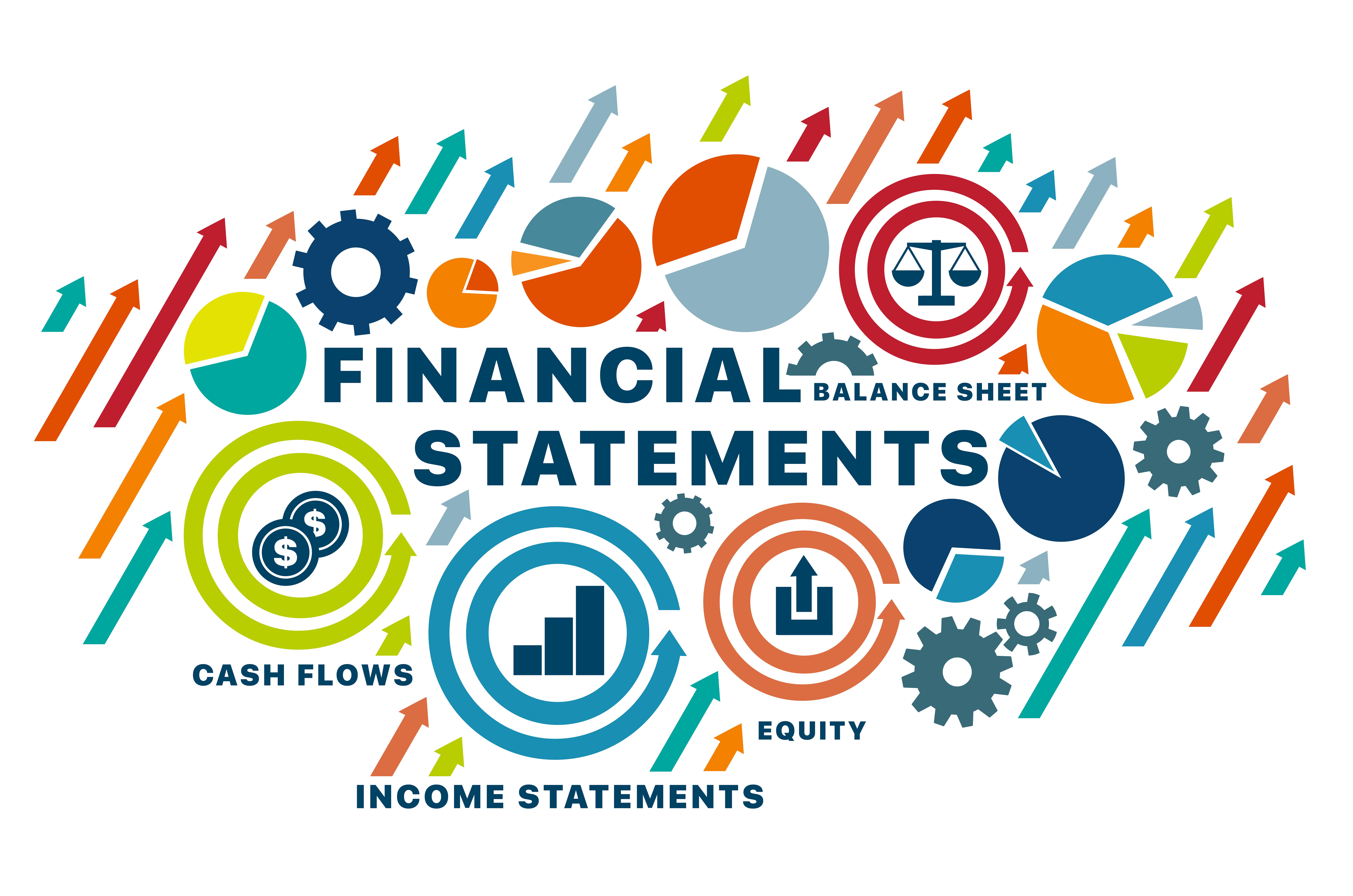 Make Sure Your Sage 300cloud Financial Statements Balance!